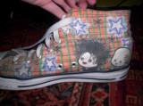 Shoe Right.JPG