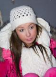 Christmas at Snow Dome