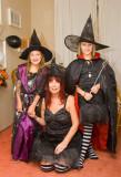 Halloween Party 2009