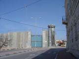 Bethlehem DSC08171.JPG