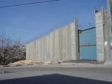 Bethlehem DSC08172.JPG