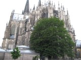 Dom Cathedral, Cologne