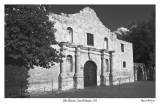 Alamo Ruins
