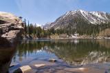 Mammoth Lakes (California)