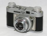 Ciro 35