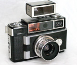Kodak Signet 80