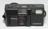 Olympus AF-1 Infinity