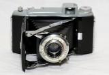 Kodak Tourist  w/Anaston lens