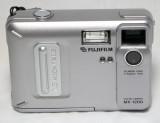 Fuji MX-1200