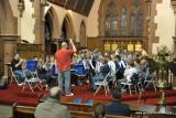 091031 Chester Brass Fodens Workshop