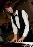 11 Fairey Band