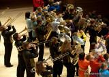 09 BiC Sunday Youth Band