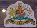 art gallery logo.JPG