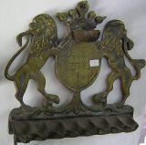 chanukiah bronze.JPG