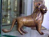 persian statue.JPG