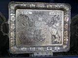 silver tray.JPG