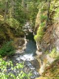 Little Qualicum River 7.jpg