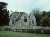 Brightwell Baldwin Church.jpg