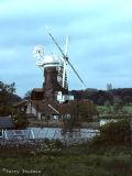Cley Windmill.jpg