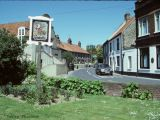 George and Dragon Cley.jpg