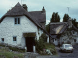 Lustleigh thatched cottage.jpg
