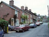 Lustleigh row houses.jpg