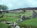 Old Homestead - Dartmoor west of Morton Hampsted.jpg