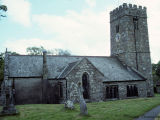 Widecombe in the Moor church.jpg