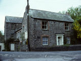 Little Petherick - Old Mill House 16th century.jpg