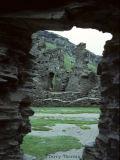 Tintagel - Great Hall.jpg