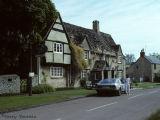 Swan Inn - Street in Minster Lovell.jpg