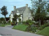 Minster Lovell - House.jpg