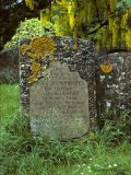 Chipping Norton wool church tombstone.jpg