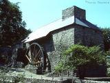 Furnace - Water Wheel Mill.jpg