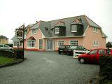 Ireland 2002 Our Honeymoon