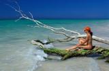 Pinar del Rio Province, Cuba