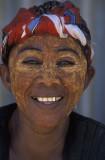 Belo-sur-Tsiribihina, local make-up
