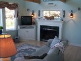THIS WAS THE LIVING ROOM WITH GAS FIREPLACE