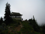 JanuaryThorpe Mt. Lookout