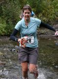 Cle Elum 50K Ridge Run - 9.16.2006