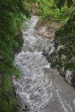 Prigorok (Granitny Canyon)