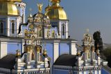 Mikhailovsky monastery