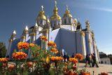 Kiev-Chernigov.Ukraine