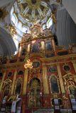 Andreevskaya church