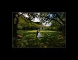 gallery_weddings_and_bridal2_