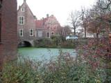 20e Snerttocht Utrecht