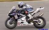Canada Superbike