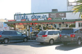 The Famous Mel's Drive In