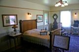 WMH bedroom