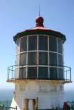 Shortest lighthouse I've ever seen